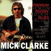 Premium Rockin' Blues
