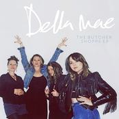 Della Mae: The Butcher Shoppe EP