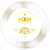 Decibel Flexi Series