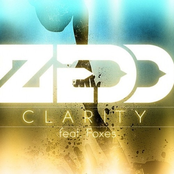 Clarity (feat. Foxes) - Single