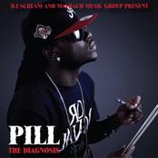 Pill - The Diagnosis