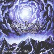 Towards Immortality (split Dark Fortress & Barad Dur)