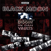 Black Moon: Diggin' In Dah Vaults