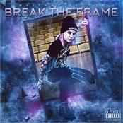 Whitney Peyton: Break the Frame