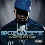 Money In The Bank [Featuring Young Buck]