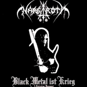 Black Metal Ist Krieg (Digipak)