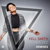 Kell Smith (Remixes) - EP