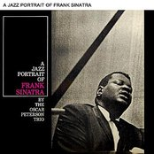 Learnin The Blues by Oscar Peterson Trio