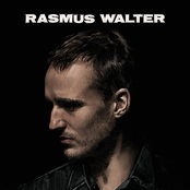 Rasmus Walter (Bonus Track Version)