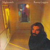 """Kenny Loggins - Whenever I Call You """"Friend"""" (feat. Stevie Nicks)"""
