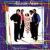 Atlantic Starr: The Best Of Atlantic Starr