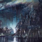 Destroyer of Light: Chamber of Horrors