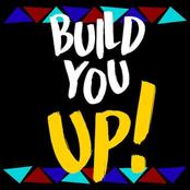 Kamaiyah: Build You Up