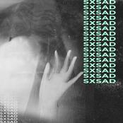 SX SAD - Single