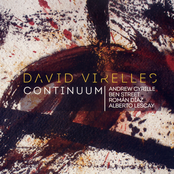David Virelles: Continuum