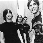 Аватар для The All-American Rejects