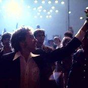 Bob Dylan and The Band da4466b316c44063adb242283b8330c3