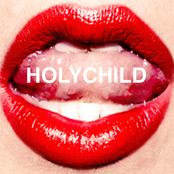 Holychild: Running Behind