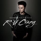 R U Crazy - Single