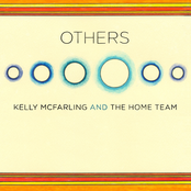 Kelly McFarling: Others