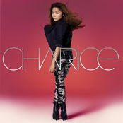 Charice (Deluxe Version)