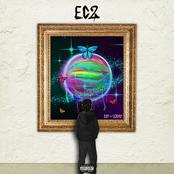 Coi Leray: EC2