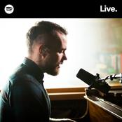 Asgeir: Spotify Live
