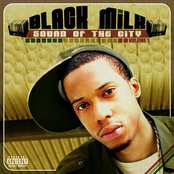 Sound of the City Volume 1