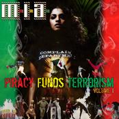 Piracy Funds Terrorism, Volume 1
