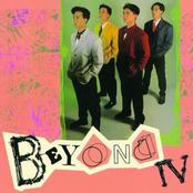 Back To Black Series - Beyond IV Zhen De Ai Ni