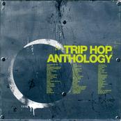 Trip Hop Anthology