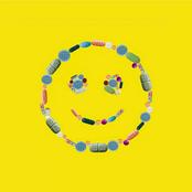 Medicate - Single