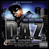 D.P.G. Presents: D.A.Z.