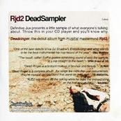 DeadSampler