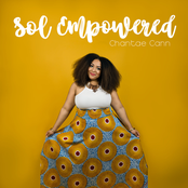 Chantae Cann: Sol Empowered