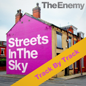 Streets in the Sky - Track By Track