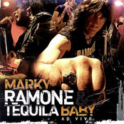 Tequila Baby & Marky Ramone