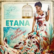 Etana: Free Expressions