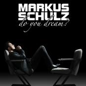 Markus Schulz: Do You Dream?