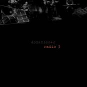 Ao Vivo Radio 3