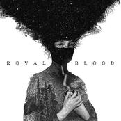 Royal Blood [Japan Edition]