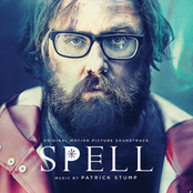 Spell (Original Motion Picture Soundtrack)