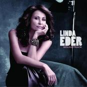 Linda Eder: Soundtrack
