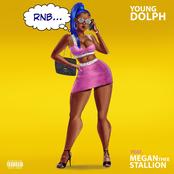 RNB (feat. Megan Thee Stallion) - Single