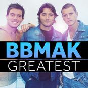 Greatest - BBMak