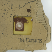 The Districts: Telephone