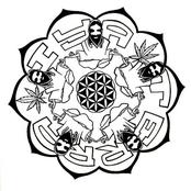 Iya Terra: Full Circle