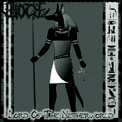 Lord of the Netherworld