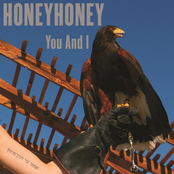 Honey Honey: You And I
