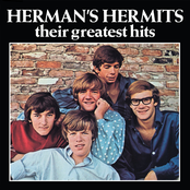 Herman's Hermits: Their Greatest Hits